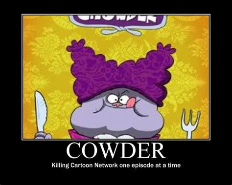 Chowder Memes - chowder memes related keywords chowder memes long tail