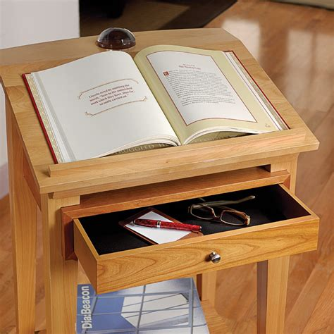 levenger lap desk stand franklin library book stand book holder library stand