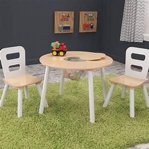 Petite Chaise Bebe 1 An : chaise de table b b archives page 2 sur 15 ouistitipop ~ Teatrodelosmanantiales.com Idées de Décoration