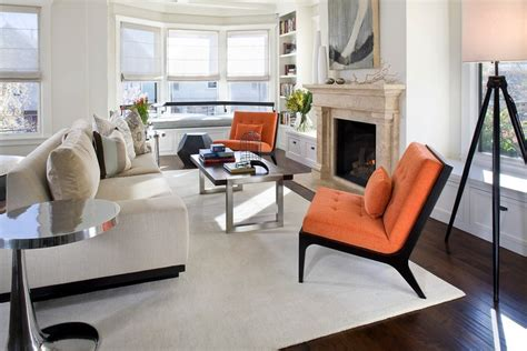 White Living Room Arm Chairs by Living Room Ideas 10 Modern Armchairs To Your Home