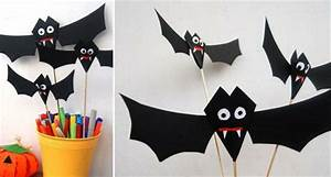 Bricolage Halloween Adulte : bricolage halloween 82 id es diy cr atives halloween pinterest bricolages halloween ~ Melissatoandfro.com Idées de Décoration