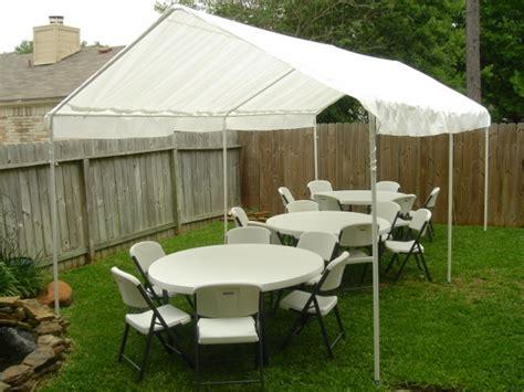 canopy tent rentals dallas tx canopy tent rentals
