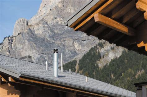 references vmzinc lyc 233 e 28 images references vmzinc wohngeb 228 ude wien austria