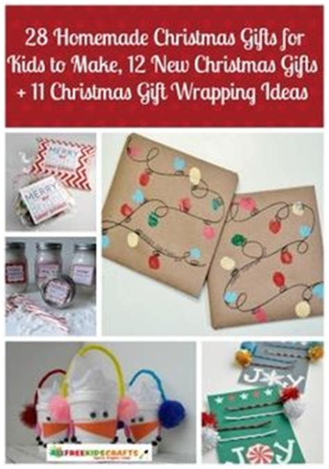 preschool christmas gifts to make preschool crafts on ornaments easy crafts and