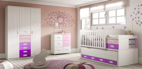 canapé lit lit pour bébé évolutif surélevé bc30 avec armoire
