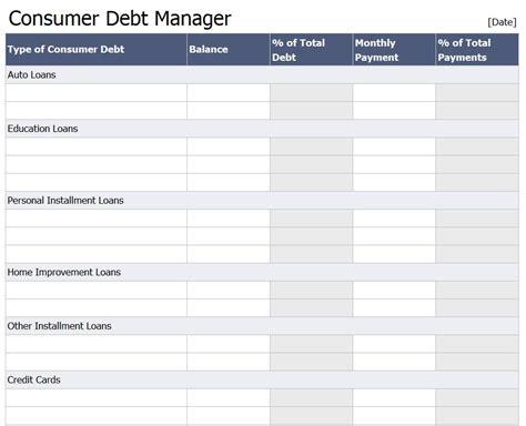debt reduction calculator  debt reduction calculator