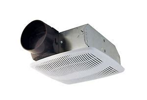 low profile bathroom fan air king low profile bathroom wall ceiling