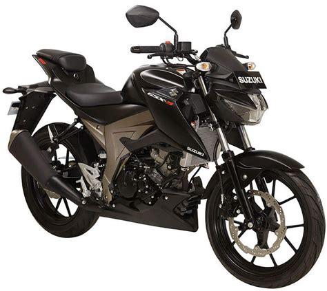 Suzuki Gsx 150 Bandit Image by New Suzuki Gsx R150 Beats Yzf R15 Cbr150r In Terms Of