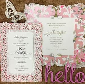 1000 images about anna griffin on pinterest winter With wedding invitations using cricut machine