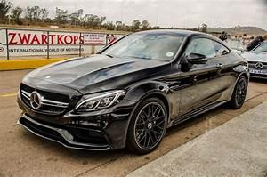 Mercedes C63 Amg 2016 Prix : mercedes amg c63 coupe 2016 ~ Medecine-chirurgie-esthetiques.com Avis de Voitures