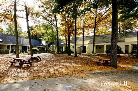 foxwell ii kittery  subsidized  rent apartment