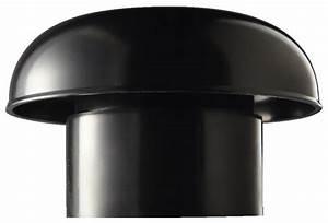 Tube Pvc 200 Brico Depot : chapeau de ventilation 100 mm brico d p t ~ Dailycaller-alerts.com Idées de Décoration