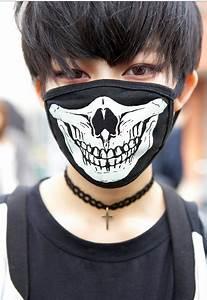 Meilleur Masque Anti Pollution : marketing buzzz les masques anti pollution deviennent tendance en chine ~ Medecine-chirurgie-esthetiques.com Avis de Voitures