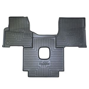 Minimizer Floor Mats Kenworth by Minimizer Floor Mats Kenworth 100888 Works