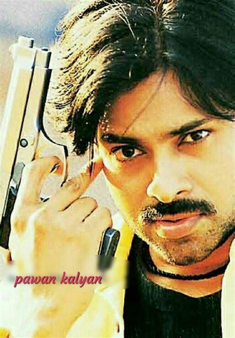 Pin by chandu on Pawan kalyan....   Power star, South star ...