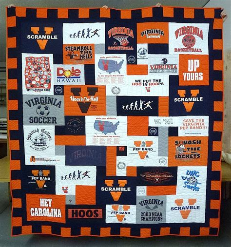 t shirt quilt pattern t shirt quilt bindings and borders
