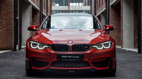 Bmw 4 Series Coupe 4k Wallpapers by 2017 Bmw 4 Series Coupe Wallpaper Hd Car Wallpapers Id