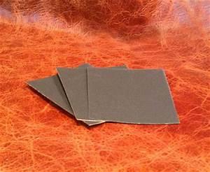 Ultra Grit Sandpaper Leathertouchupdye Com