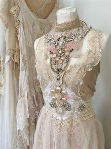 Best Victorian Inspired Wedding Dress Photos - Style and ...