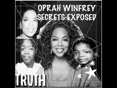oprah winfrey illuminati happy rockefeller and the rock a fellas