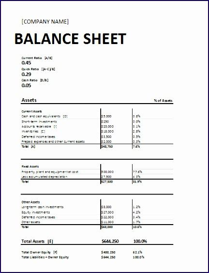 7 personal monthly budget sheet exceltemplates