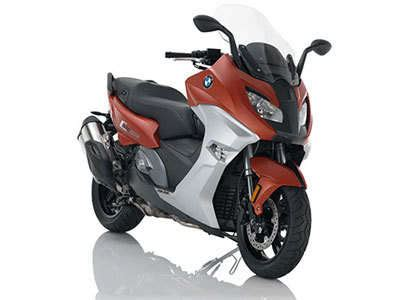 C 650 Sport 2019 by Bmw C650 Sport For Sale Price List In The Philippines