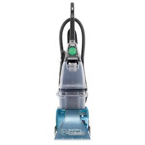 Dyson Hard Floor Vacuum Cleaners by Carpet Steam Cleaners Carpet Cleaning Machines Steam