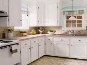 cheap renovation ideas for kitchen kitchen kitchen remodel ideas on a budget kitchen photos