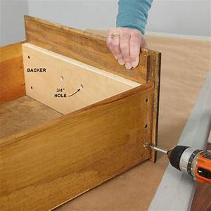 1000+ ideas about Repair Wood Furniture on Pinterest ...