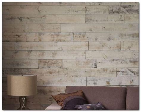 diy laminate flooring  walls   inspirations laminate flooring  walls wood paneling