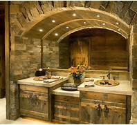 Rustic Bathroom by Rustic Bathroom Bathroom Pinterest