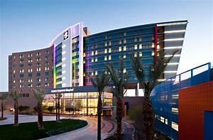 Valley Salon Raises Funds for Phoenix Children's Hospital