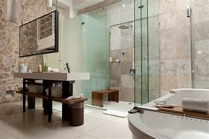 Cost, Of, High, End, Bathroom, Renovation, In, Nz