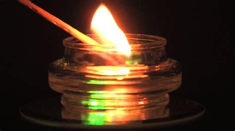 sedute spiritiche testimonianze utilit 224 varie per le pratiche magiche portale della magia