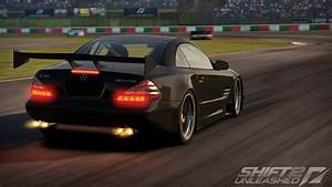 Next Version Of Windows Nfs Shift 2 Unleashed Free Download Full Version Pc