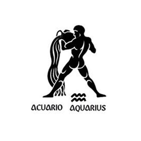 Aquarius Symbols. Tulane School Of Public Health And Tropical Medicine. Jones Act Maritime Law Application For Tax Id. Water Heater Maintenance Checklist. How Much Would It Cost To Make An App. Zero Percent Credit Card Balance Transfers. St Augustine Pest Control A C Duct Cleaning. Banks Savings Interest Rates. Chef Schools In California Ford Limited Truck