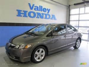honda car colors 2014 2010 titanium metallic honda civic lx s sedan