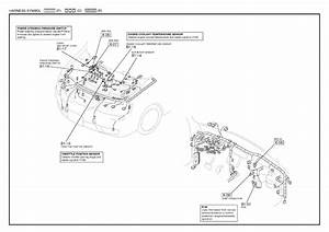 Diagram  426 Hemi Wiring Diagram Full Version Hd Quality