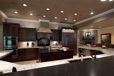 home interior pictures for sale tulsa luxury estate south tulsa area luxury home for