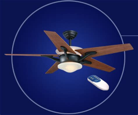 smc ceiling fans shell manufacturing company ceiling