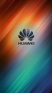 HUAWEI Logos en 2019 Huawei wallpapers, Iphone