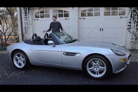 video heres   bmw   worth  autotrader