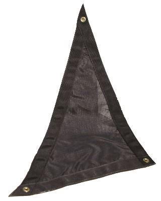 Triangular Hammock triangle hammock