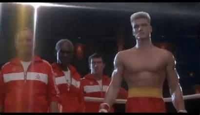 Drago Ivan Rocky Gifs Gloves Balboa Gfycat