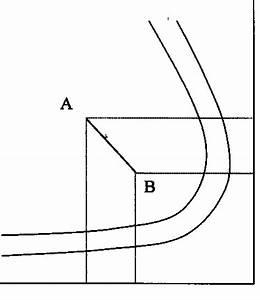 Kreisausschnitt Radius Berechnen : kreisfl che und kreisumfang ~ Themetempest.com Abrechnung
