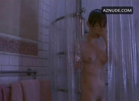 Jennifer Jason Leigh Nude Aznude