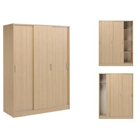 porte de coulissante pas cher armoire de bureau porte coulissante pas cher