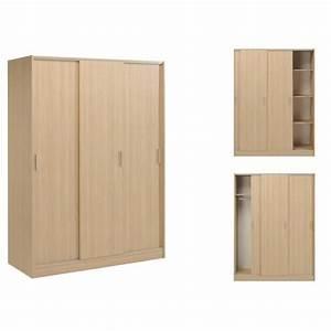 Porte Douche Coulissante Pas Cher : armoire de bureau porte coulissante pas cher ~ Edinachiropracticcenter.com Idées de Décoration