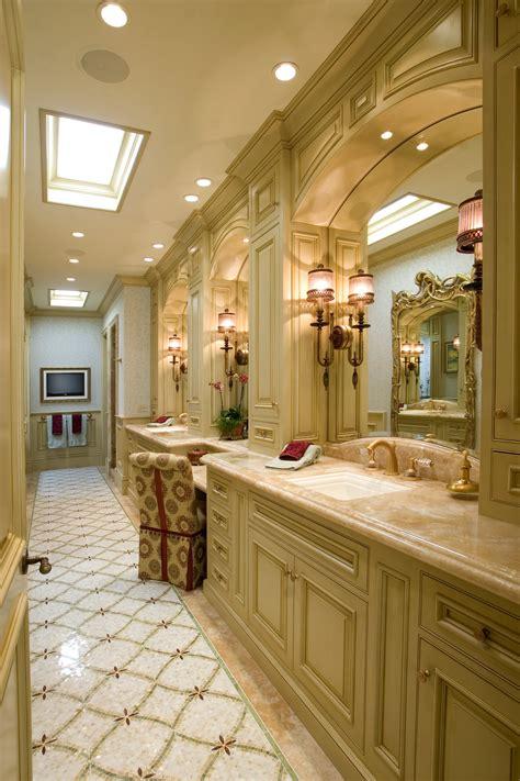 details  design firm formality   finest bayadere
