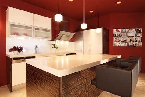 eclairage cuisine plafond 15 exemples d 39 éclairage cuisine pratique et joli